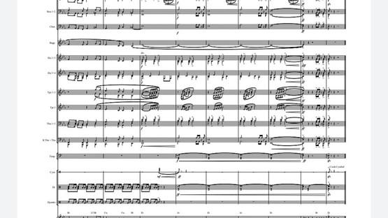 Orchestration Auld Lang Syne.jpeg