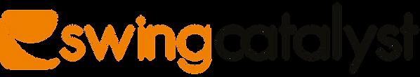 swing cat logo.png
