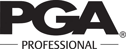 PGA-MEMBERS-LOGO-PROFESSIONAL.jpg