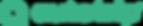autotrip_logo_teal-v4.png