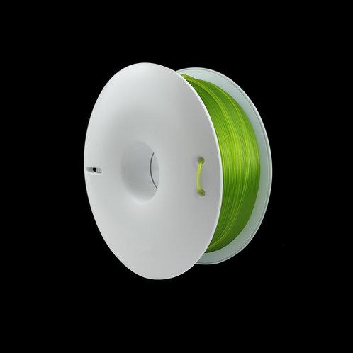 PET-G Green Transparent