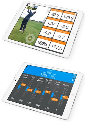 TrackMan-Performance-Software.jpg