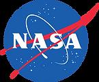 1237px-NASA_logo.png
