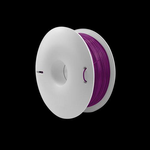 HD PLA Purple