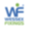 Wessex logo trademark.jpg.png