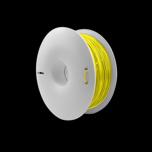 FIBERFLEX 40D Yellow