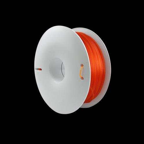 PET-G Orange Transparent