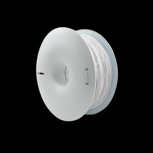 HD PLA Mineral White