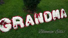 grandma3.jpg