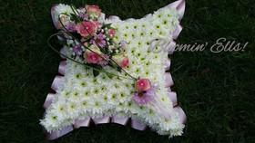 Cushion18.jpg
