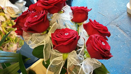 dressed roses.jpg