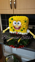 spongebob.jpg