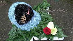 baseballcap.jpg