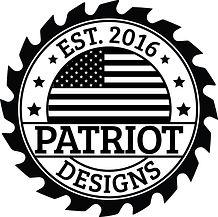 Patriot_Designs.jpg