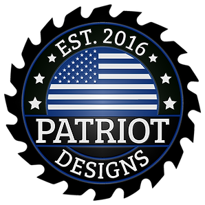 patiriot logo fixed BLUE COLORED.png