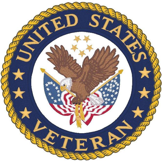 Veteran Care Package