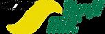 Shorefit logo.png