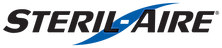 Steril-Aire-logo.png