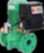 Veroline IPE 40 115-055 2.png