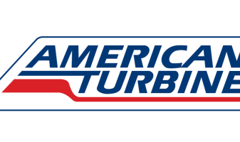 Chesapeake Systems Now Representing Pump Manufacturuer, American Turbine