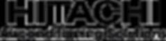 Hitachi Logo.png