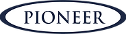 Pioneer Logo.png