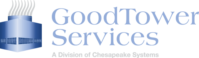 GoodTower_Services_Logo2.png