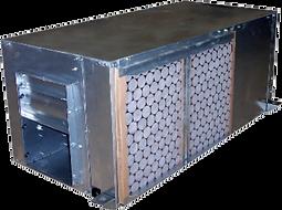 Horizontal Heat pump.png