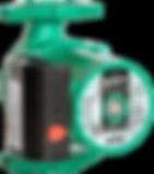3 Speed Circulator Pump.png
