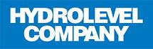 Hydrolevel Company Logo.png