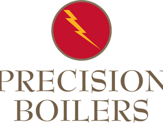 Precision Boilers Chesapeake Systems, LLC Now Representing Precision Boilers