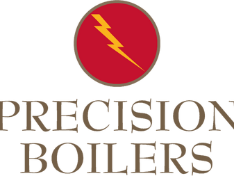 Chesapeake Systems, LLC Now Representing Precision Boilers