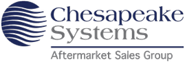 Chesapeake-Systems-ASG.png