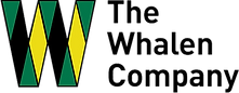 whalen-company-logo-1.png