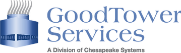 GoodTower_Services_Logo.png