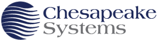 Chesapeake-Systems.png