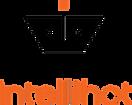 Intellihot New Logo.png