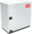 hitachi-vrf-water-source-heat-pump-midwe