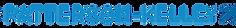 PK SPX logo.png