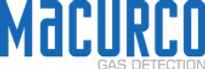 macurco-logo-sm-1.png