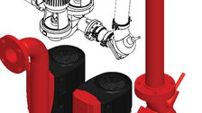 New Whitepaper - Evolution of Pumping Technology and Superior Performance