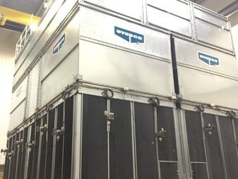 Introducing the AT Atlas Modular Cooling Tower