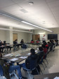 H.S. Students Learn about PEX Pipe Systems with Chesapeake DPG