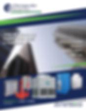 EPG Line Card Cover.jpg