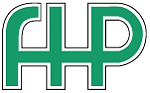 Florida Heat Pump Logo