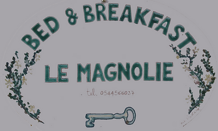 Bed and Breakfast Le magnolie Ravenna