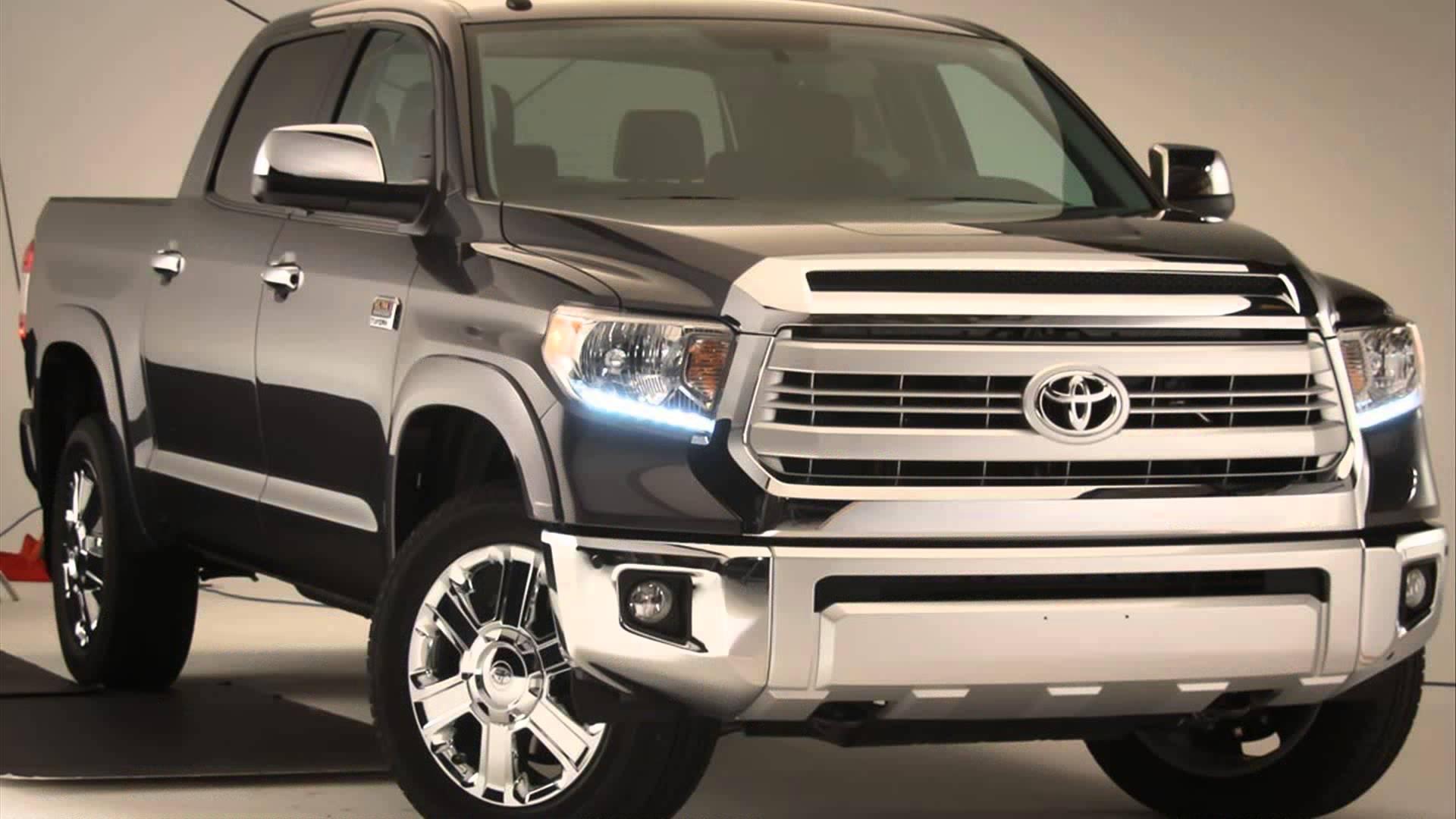 Toyota-Tundra-2015-Diesel