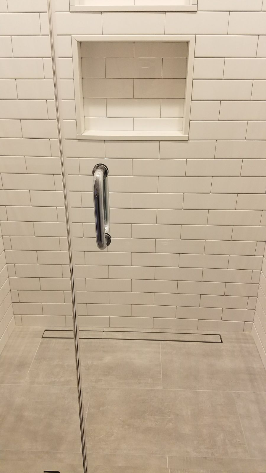 Bathroom 8.36.07 PM (3).jpeg