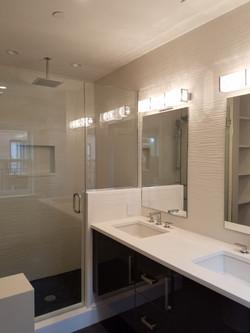 Bathroom 8.19.38 PM.jpeg