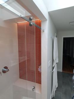 Bathroom 8.19.29 PM (2).jpeg